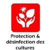 Protection et désinfection des cultures2
