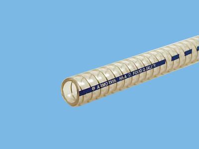 Tuyau d/'arrosage 25x 25-35 mm Eau Serré Tuyau Pinces//Clamps tuyaux flexibles