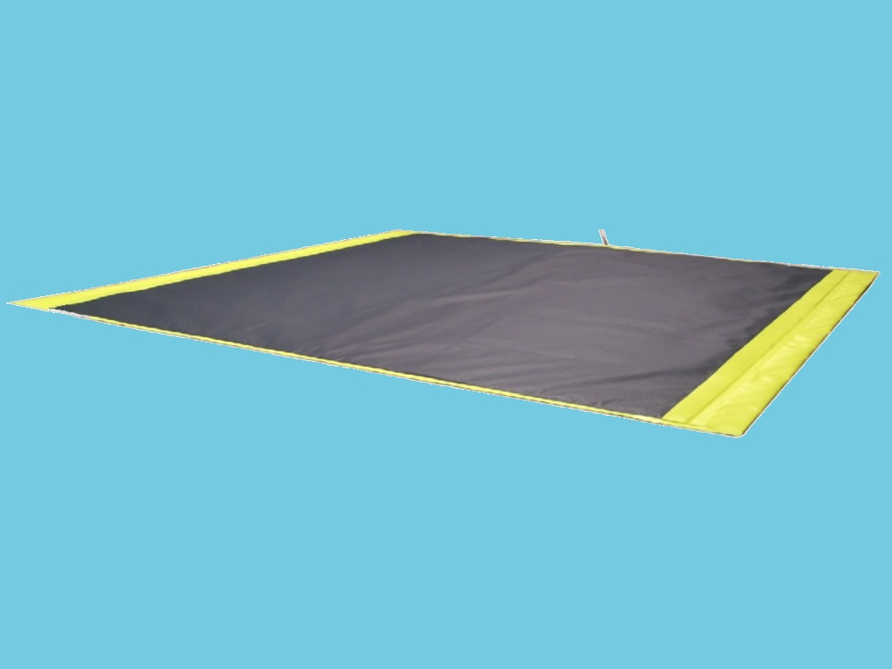 Tapis de désinfection Flexxomat TT [1x2.21m]