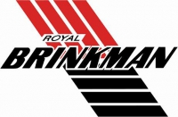 "Royal Brinkman recherche un ""Branch Manager"" France"